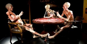 body-worlds-professor-gunther-von-hagens1 (1)