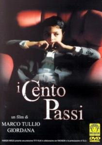 cento_passi