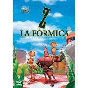 locandina-z-la-formica