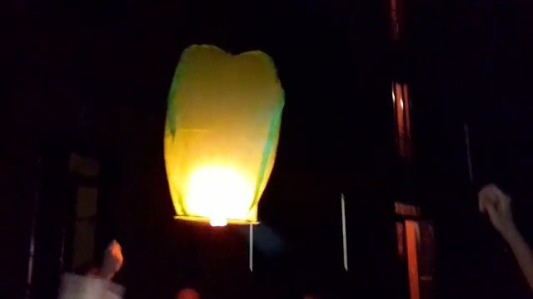 pallone-lanterna_jpg