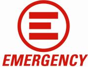 Emergency Logo_em