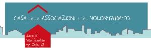casa associazionizona_8