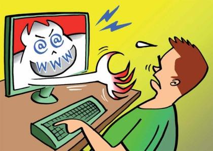 pericoli-del-web