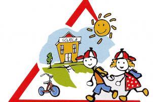 educazione-stradale