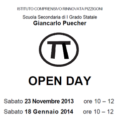 Puecher_open_day_13-14