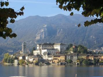Orta San Giulio 2