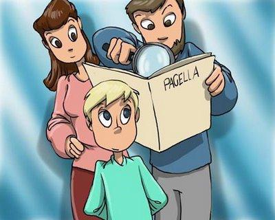 pagella-1