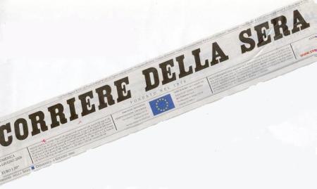 20100212corriere-della-sera
