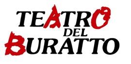 223-901_teatro-del-buratto