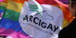 Arcigay-Flag1