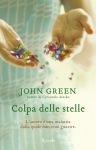 COLPA-DELLE-STELLE-300dpi