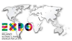 EXPO-2015-BANDI-PER-LE-SCUOLE