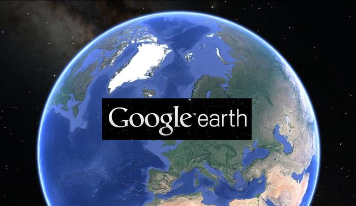 google-earth-01-700x406