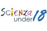 scienza-under-18
