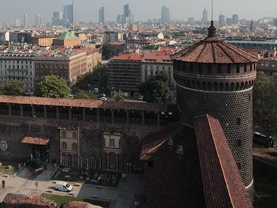 castello_sforzesco-2-3