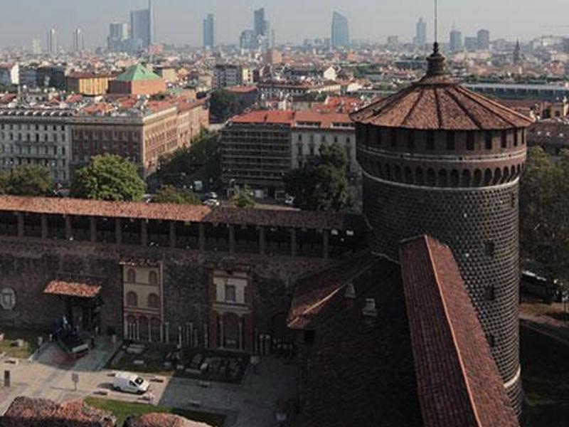 castello_sforzesco-2-3