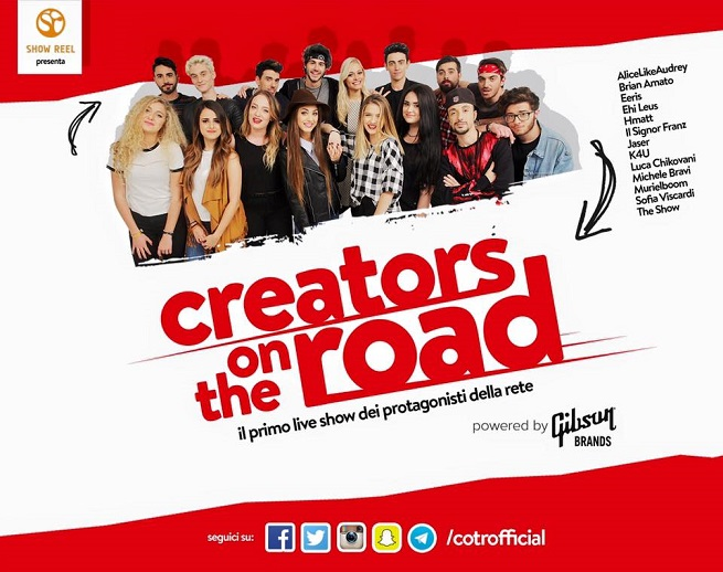 creators-on-the-road