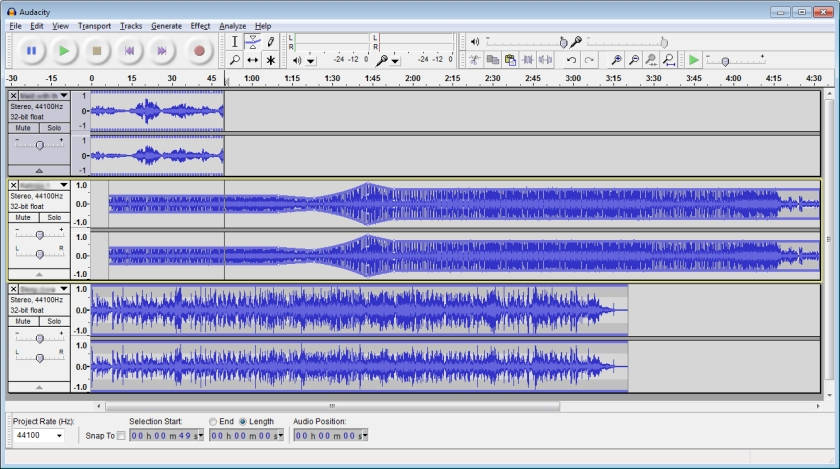 audacity-screenshot1