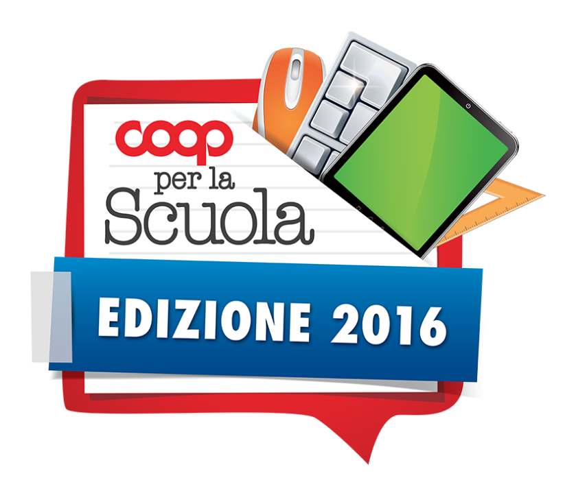 coop-per-la-scuola-logo