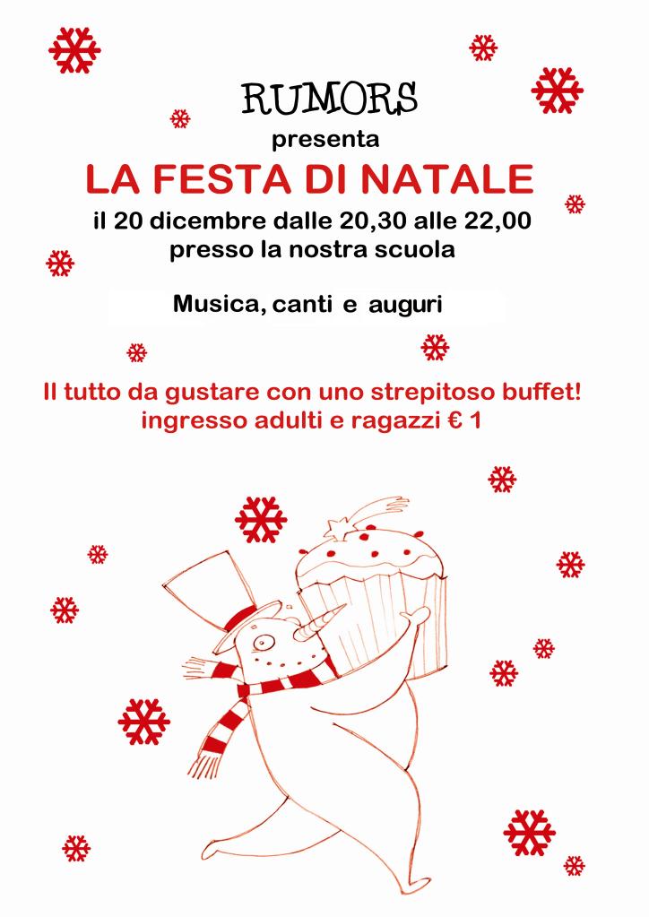 volantino-festa-di-natale2016