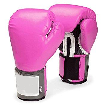 box-in-rosa